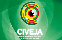 Civeja
