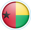 Missão Guiné Bissau