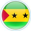 Missão São Tomé e Príncipe