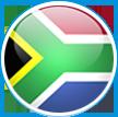 Missão África do Sul